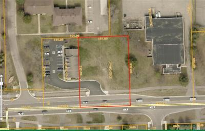 Residential Lots & Land For Sale: 460 W Tienken Rd