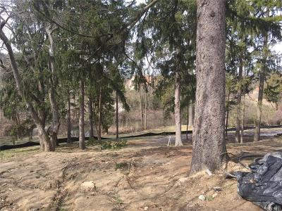 Bloomfield Hills Residential Lots & Land For Sale: 649 Edgemere Crt