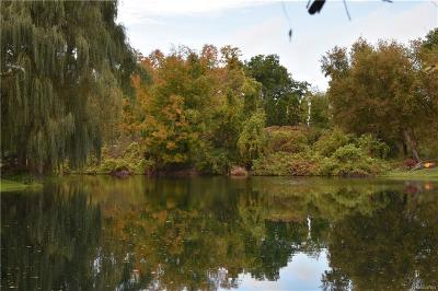Lapeer Residential Lots & Land For Sale: Heather Dr