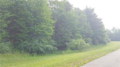 Lapeer Residential Lots & Land For Sale: Kovacs-Mill Rd Ln
