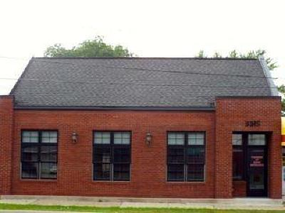 Commercial/Industrial For Sale: 3315 N Campbell Rd