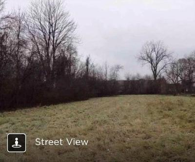 Clinton Township Residential Lots & Land For Sale: Louise