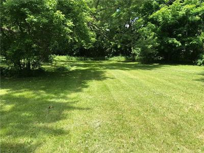 Oakland Residential Lots & Land For Sale: 1469 Milmine St
