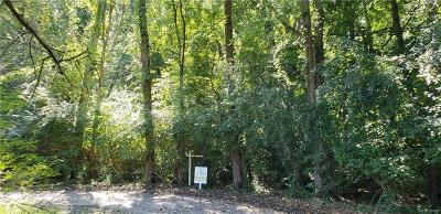 Franklin Residential Lots & Land For Sale: 30958 Woodcrest Crt