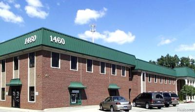 Commercial Lease For Lease: 1460 Walton Blvd