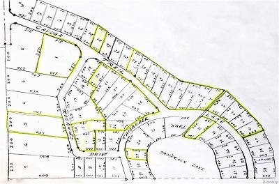 Rochester Residential Lots & Land For Sale: Rochawies