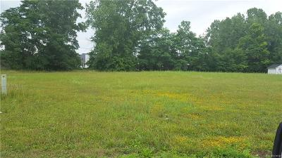 St. Clair Residential Lots & Land For Sale: 1994 Woodland Estates