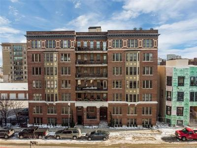 Wayne Condo/Townhouse For Sale: 78 Watson St