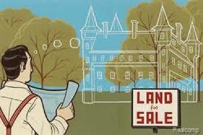 Oakland Residential Lots & Land For Sale: Cheyenne Ave