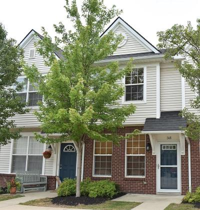 Dundee Condo/Townhouse Keep Showing-Contgcy Appl: 148 Wilmington Dr
