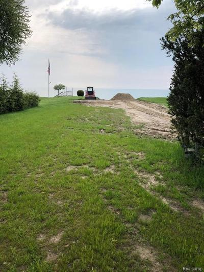 Worth MI Residential Lots & Land For Sale: $349,900