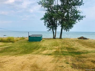 Port Sanilac MI Residential Lots & Land For Sale: $158,900