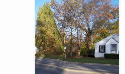 St. Clair Residential Lots & Land For Sale: 3060 Krafft Rd