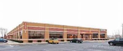 Commercial Lease For Lease: 33464 Schoenherr