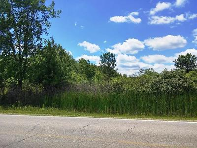 Residential Lots & Land For Sale: Starville
