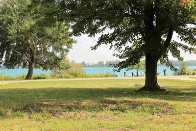 Residential Lots & Land For Sale: 6026 River Road