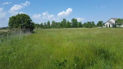Residential Lots & Land For Sale: Short Cut