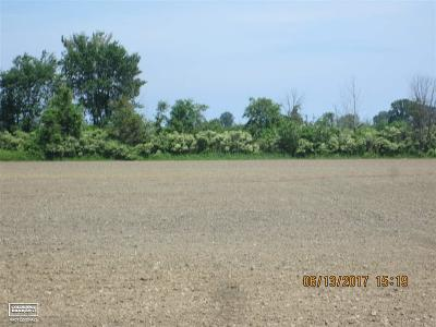 Richmond Residential Lots & Land For Sale: Deland