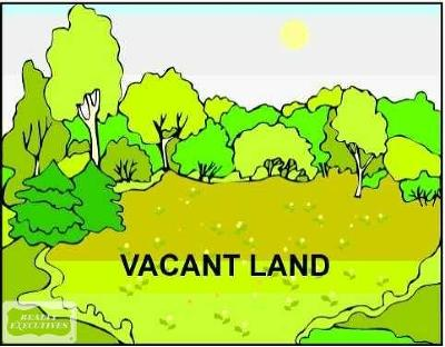 Residential Lots & Land For Sale: 5239 Seven Lakes Drive