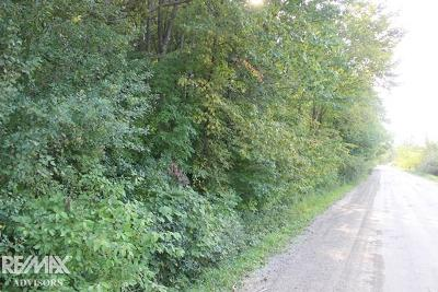 Residential Lots & Land For Sale: Hobarth