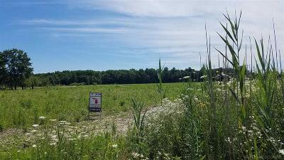Armada, Armada Twp Residential Lots & Land For Sale: Vacant McPhall