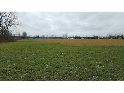 Residential Lots & Land For Sale: Chesterfield
