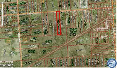 St. Clair Residential Lots & Land For Sale: Dove