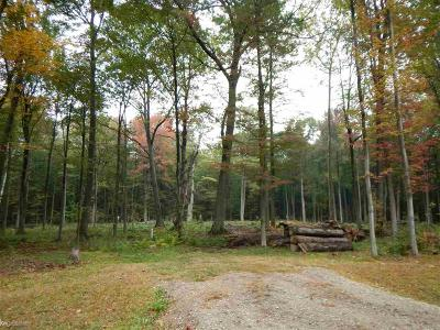 East China Residential Lots & Land For Sale: Brenner Lot9