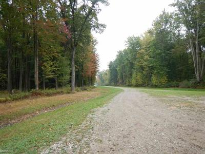 Residential Lots & Land For Sale: Brenner Lot 7