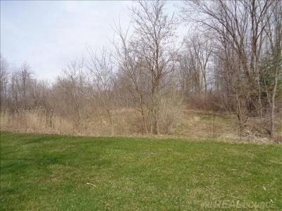 Residential Lots & Land For Sale: Hickey