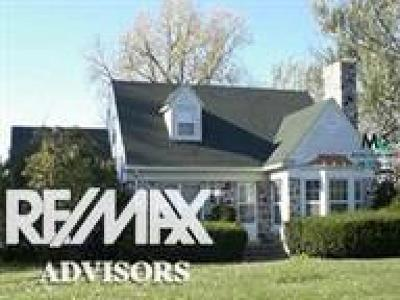 Cottrellville Single Family Home For Sale: 7084 River
