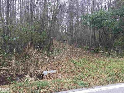 Residential Lots & Land For Sale: 8954 Field