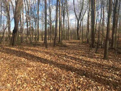 New Baltimore Residential Lots & Land For Sale: Hobarth
