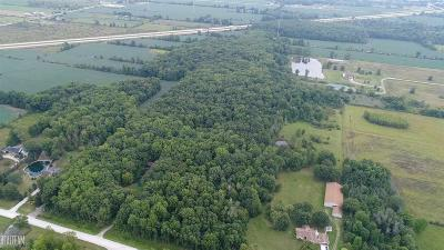 Casco Residential Lots & Land For Sale: Puttygut