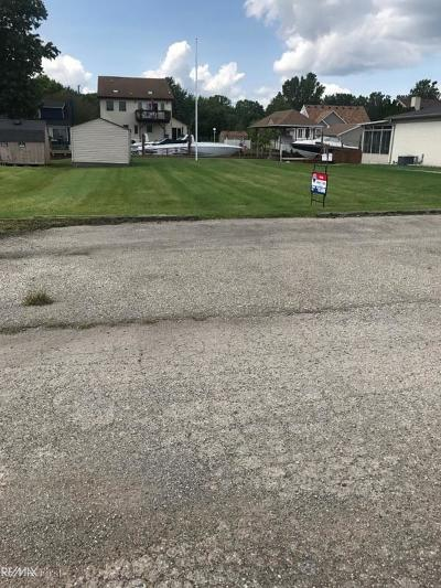 Residential Lots & Land For Sale: 46069 Edgewater