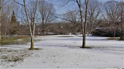 East China Residential Lots & Land For Sale: 5119 Bryson