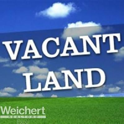 Macomb Residential Lots & Land For Sale: 26 Mile Road