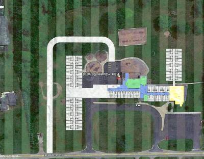 Commercial/Industrial For Sale: 8361 Broadbridge Rd