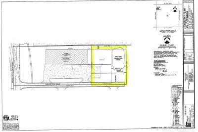 Shelby Twp Residential Lots & Land For Sale: Mound
