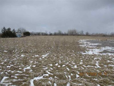 St. Clair Residential Lots & Land For Sale: Arendt