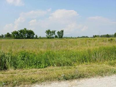 Casco Residential Lots & Land For Sale: 01 Lindsey