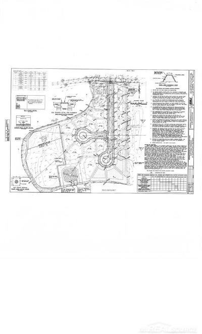 Residential Lots & Land For Sale: Meisner