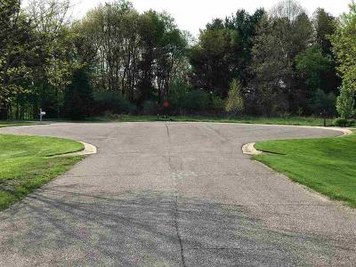 Lapeer Residential Lots & Land For Sale: #5 Donna Lane