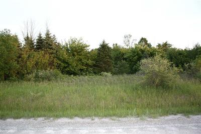 St. Clair Residential Lots & Land For Sale: Metcalf