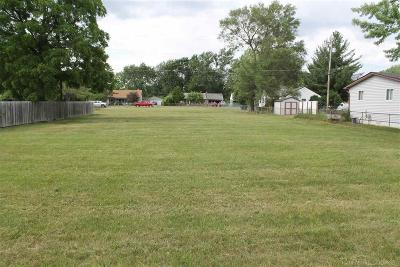 Shelby Twp Residential Lots & Land For Sale: Collins