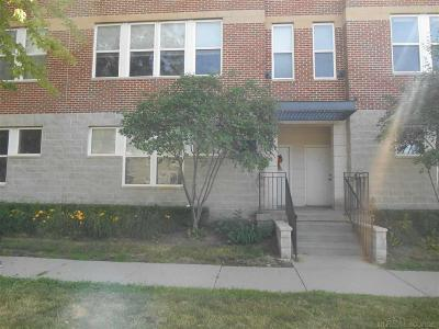 Mount Clemens Rental For Rent: 76 Clinton