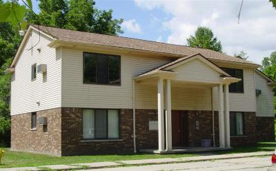 East China MI Multi Family Home For Sale: $1,200,000
