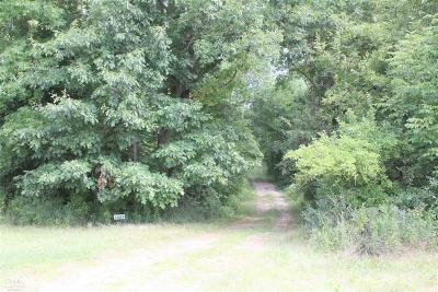 Lapeer Residential Lots & Land For Sale: 6688 Carlton