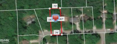 St. Clair Residential Lots & Land For Sale: Old Forge
