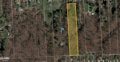 St. Clair Residential Lots & Land For Sale: Krafft